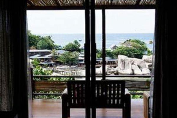 Nangyuan Island Dive Resort