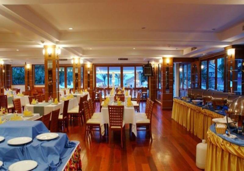 New Travel Beach Resort Chanthaburi