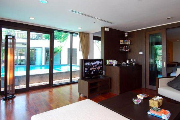 Niramaya Villa & Wellness Resort Koh Yao