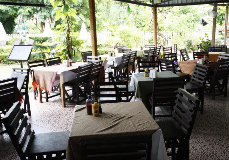 Palace Aonang Resort Krabi