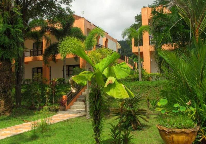 Palm Hill Resort & Spa Khaolak