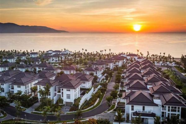 Premier Village Resort Danang