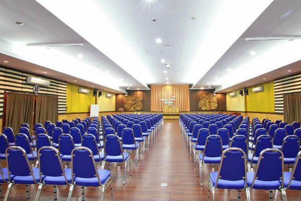 Pung Waan Resort Kwai Noi Kanchanaburi