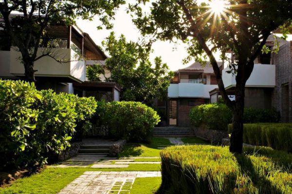 Putahracsa Resort Hua Hin