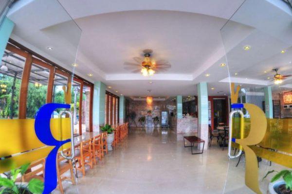 Rachan Residence Chanthaburi