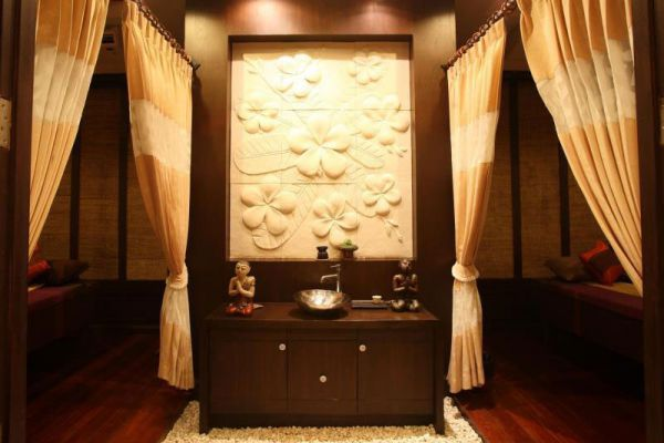 Ramayana Resort & Spa Koh Chang