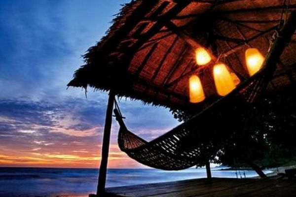 Remark Cottage Resort Koh Chang