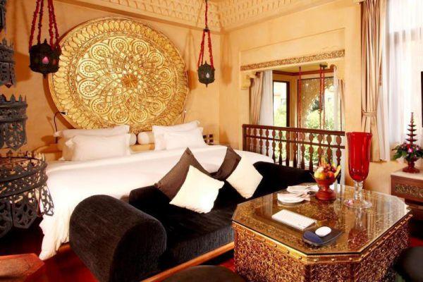 Sawasdee Village Resort & Spa Phuket