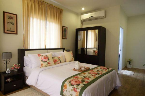 Sida Resort Nakhon Nayok