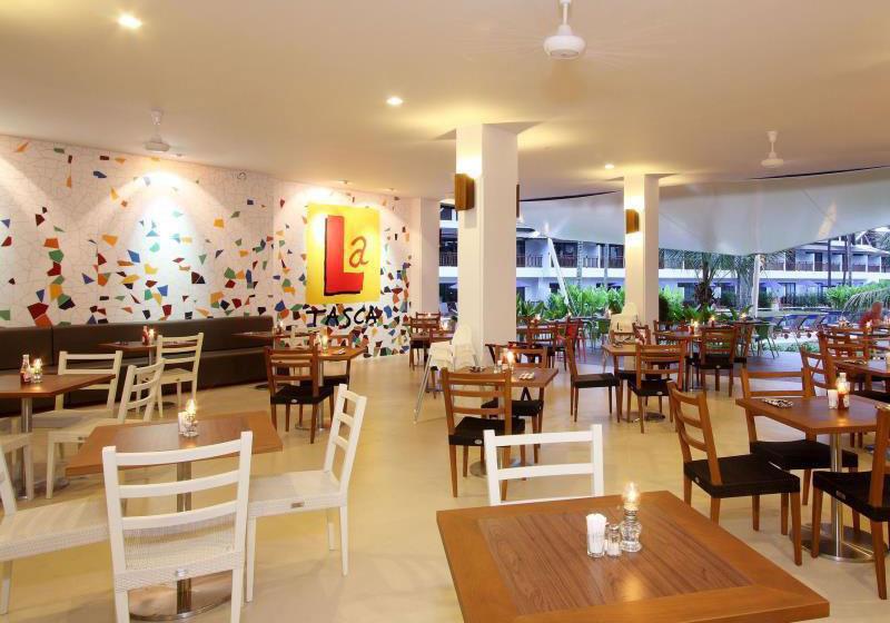 Sunwing Resort & Spa Phuket