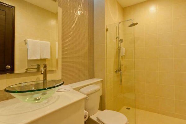 Tai‐Pan Resort & Condominium Hua Hin