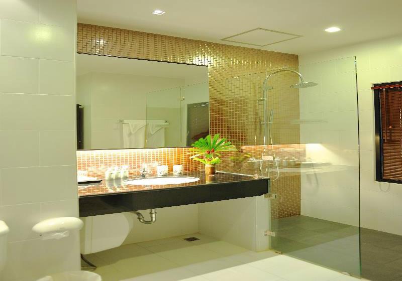 Tipa Resort Krabi