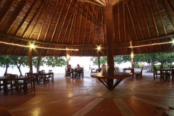 Tropical Beach Resort Koh Chang