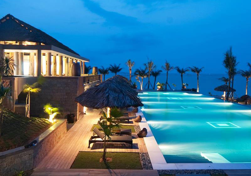 Vedana Lagoon Wellness Resort & Spa Hue
