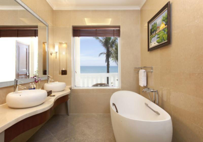 Vinpearl Resort & Villas Danang