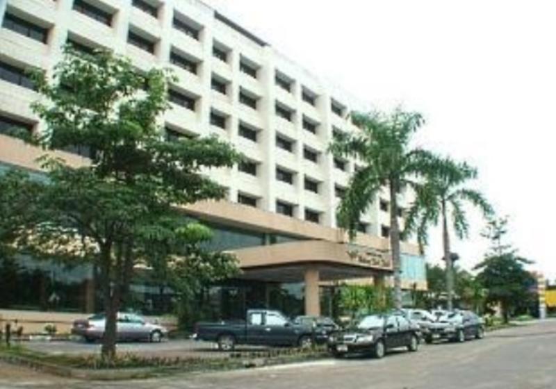 Wattana-Park-Hotel-Trang-Thailand-Exterior.jpg