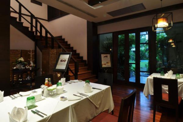 Yodia Heritage Hotel Phitsanulok