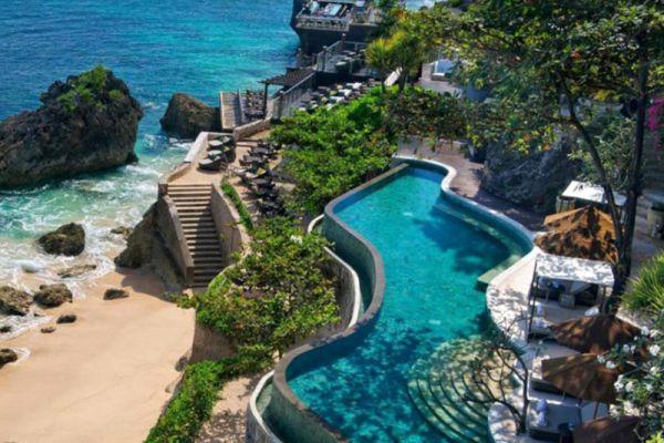 AYANA Resort & Spa Bali