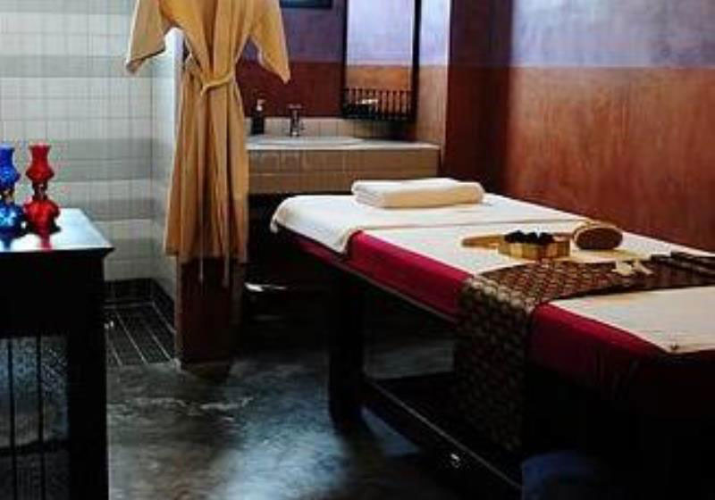 Absolute Sanctuary Hotel Samui