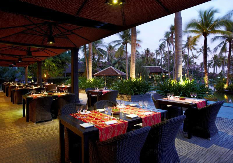 Anantara Mui Ne Resort Phan Thiet