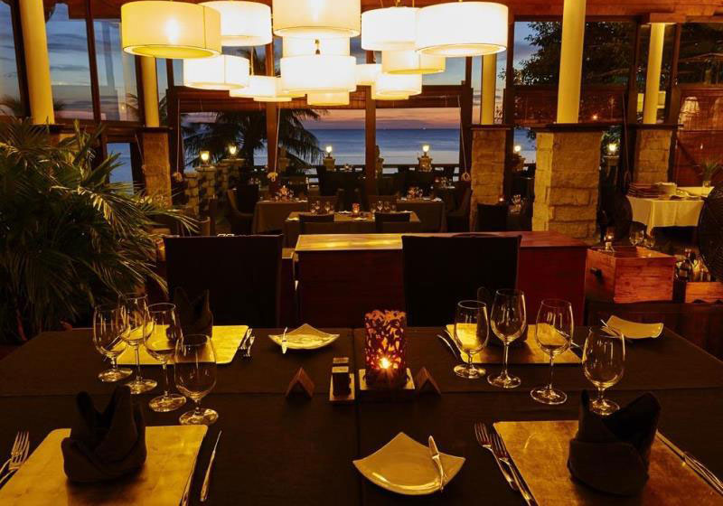 Chen Sea Resort & Spa Phu Quoc Island