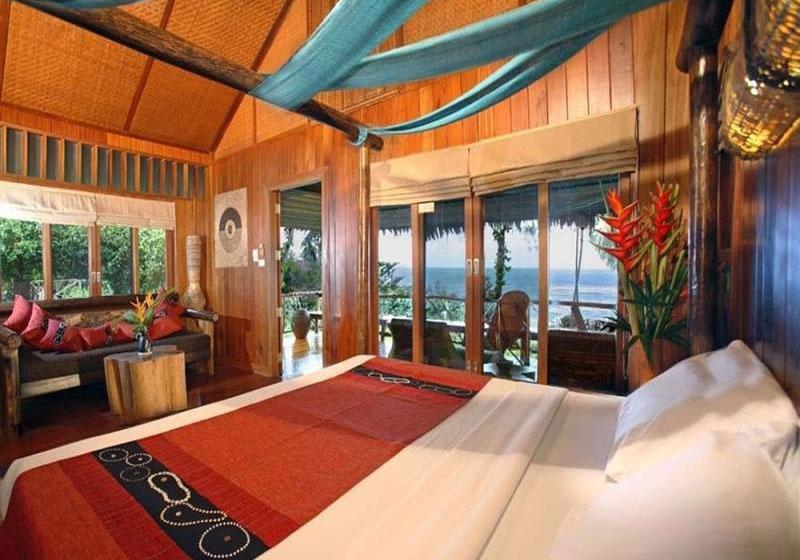 Coral Bay Resort & Spa Samui