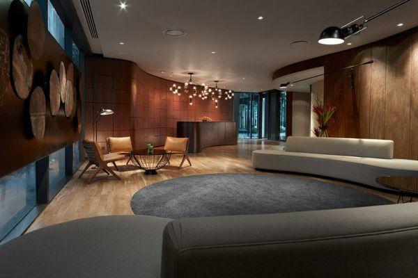 E&O Residences Kuala Lumpur
