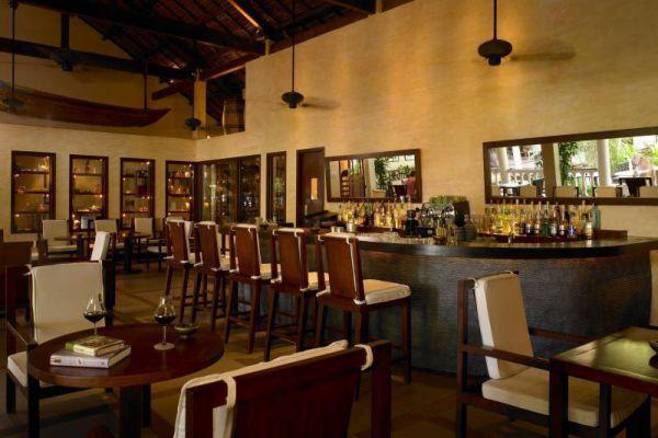Evason Ana Mandara Resort Nha Trang