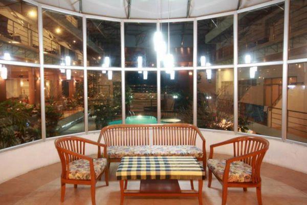 First House Hotel Samui