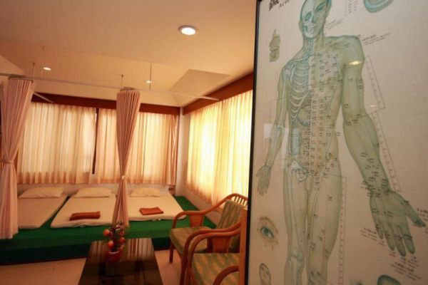 First House Hotel Samui