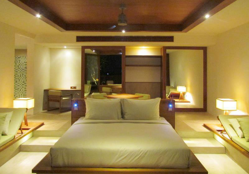 Fusion Resort Nha Trang