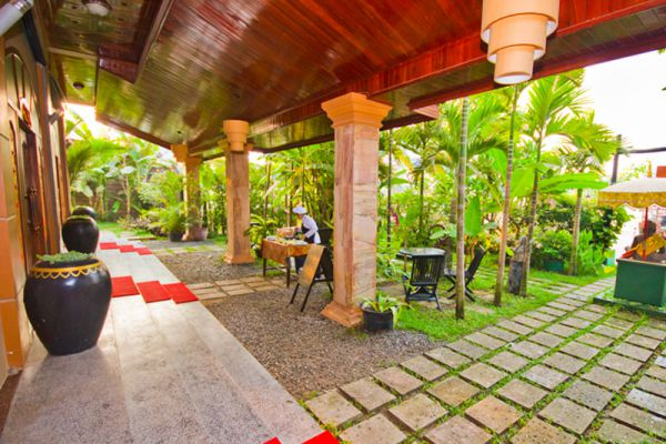 Gloria Angkor Hotel Siem Reap