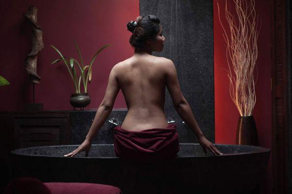 Heritage Suite Hotel Siem Reap