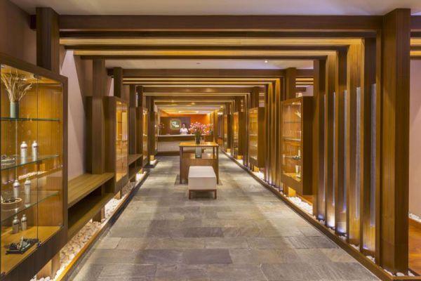Hotel Nikko Saigon Ho Chi Minh