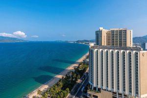 InterContinental Hotel Nha Trang