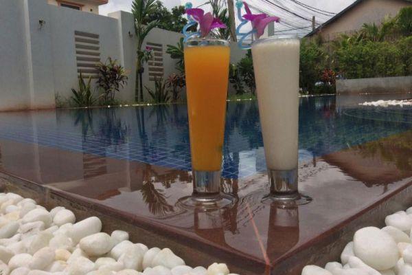 King Boutique Hotel Siem Reap
