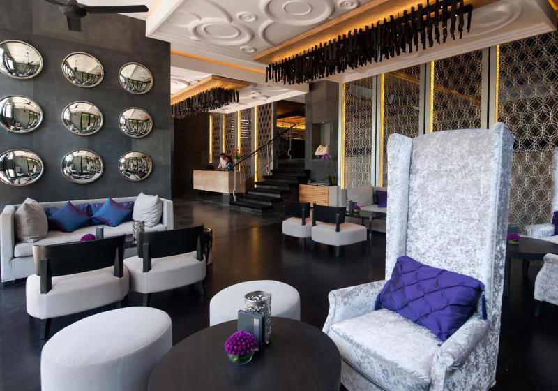 L Hotel Seminyak Bali