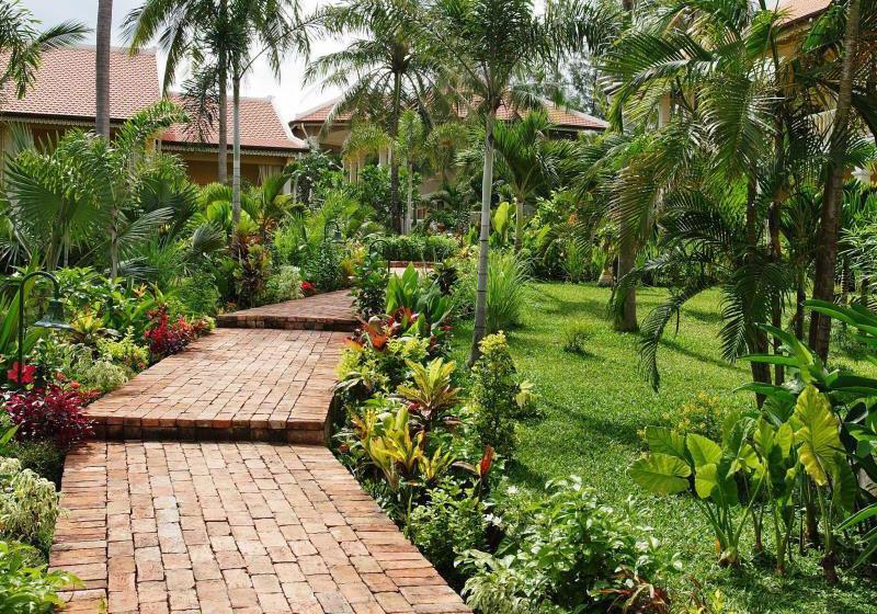 La Veranda Resort Phu Quoc Island