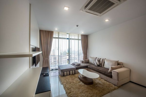 Maline Exclusive Serviced Apartments Phnom Penh