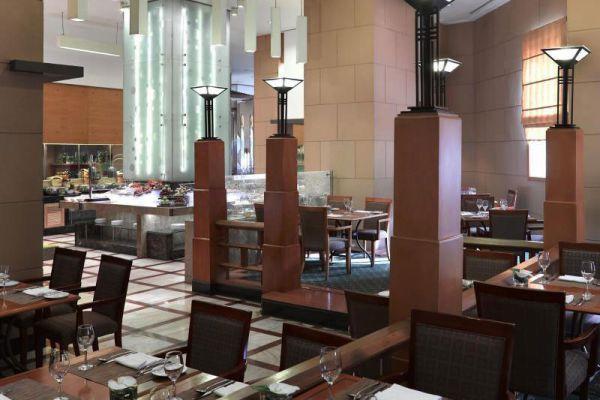 Melia Hotel Hanoi