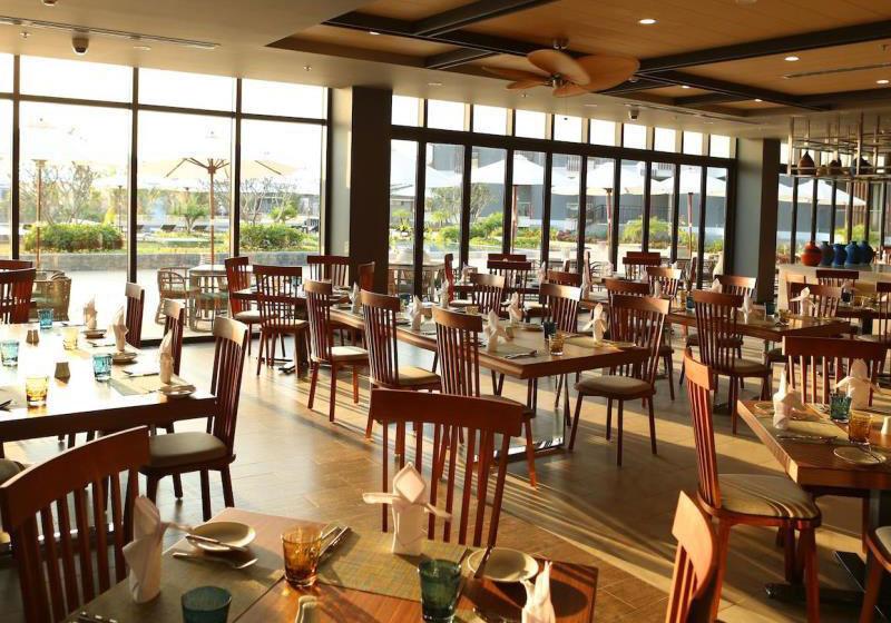 Novotel Resort Phu Quoc Island