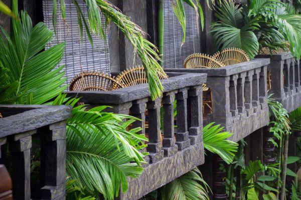 Petit Temple Suite & Spa Siem Reap