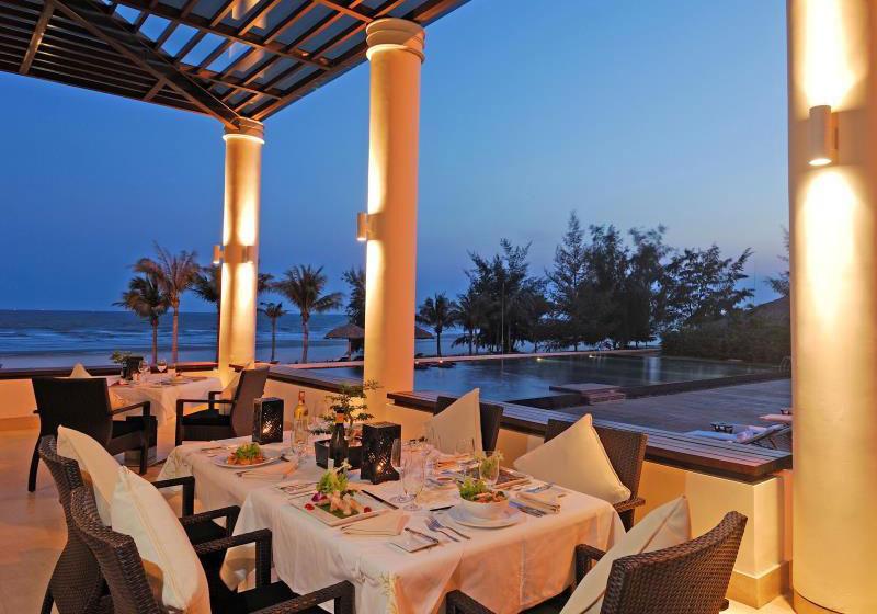 Princess dAn Nam Resort & Spa Phan Thiet