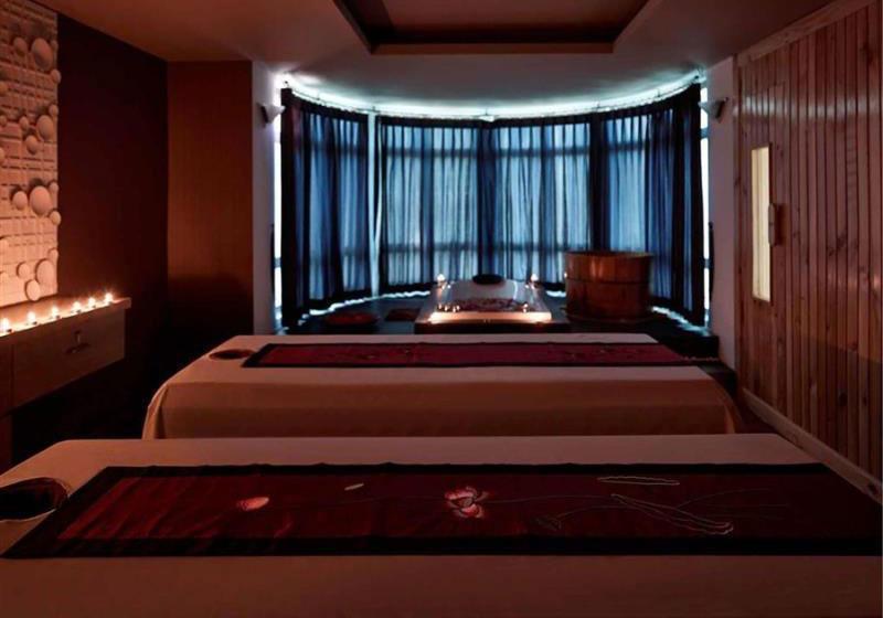 Pullman Hotel Hanoi