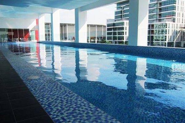Ruemz Hotel Kuala Lumpur