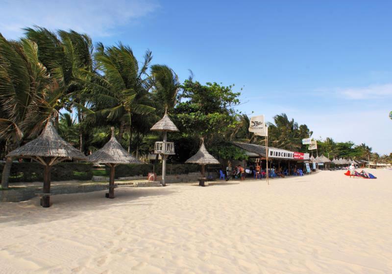 Saigon Mui Ne Resort Phan Thiet