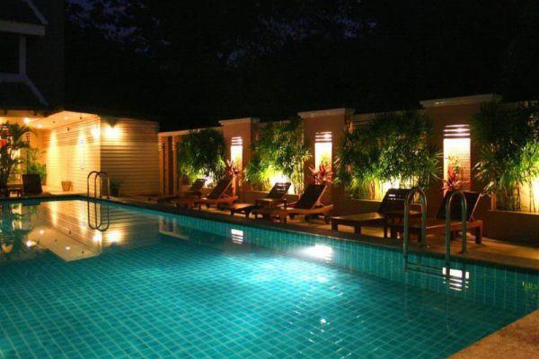 Sakulchai Place Chiang Mai
