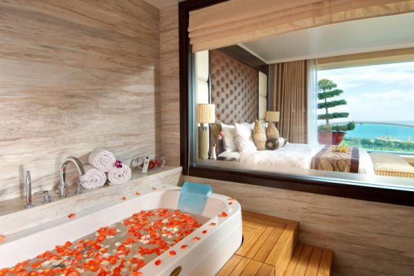 Sea Links Beach Resort & Golf Phan Thiet