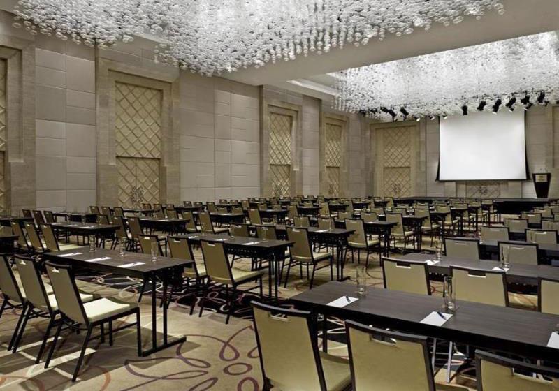 Sheraton Hotel & Spa Nha Trang