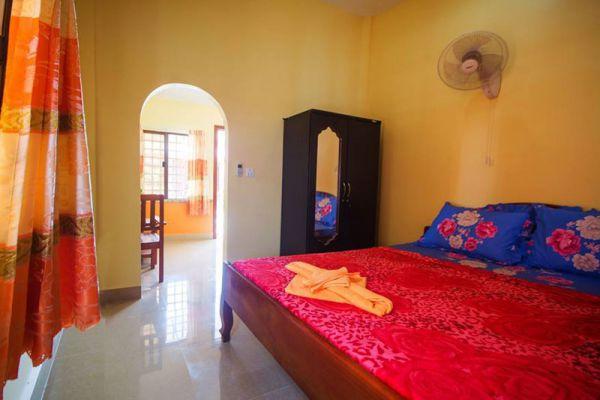 Sun Boutique Resort Siem Reap